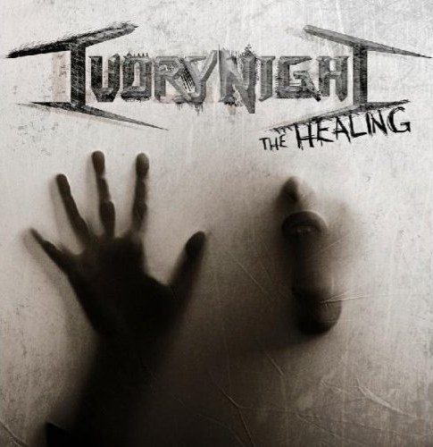 Ivory Night - The Healing