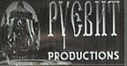 Ruevit Productions