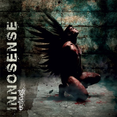 Innosense - Outcast
