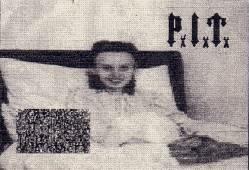 Carnal Diafragma - Carnal Diafragma / P.I.T.  split tape
