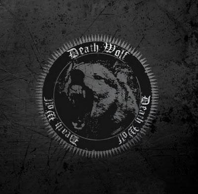 Death Wolf - Death Wolf