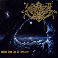 Mystica - Follow Your God to the Grave