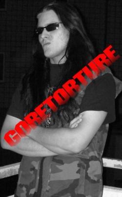 Goretorture - Photo