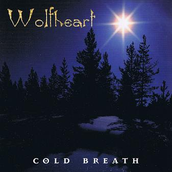 Wolfheart - Cold Breath