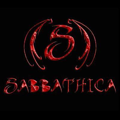 Sabbathica - Sabbathica