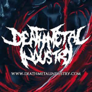 Death Metal Industry