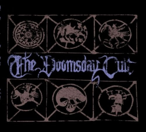 The Doomsday Cult - A Language of Misery