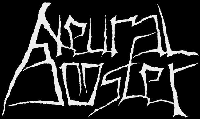 Neural Booster - Logo