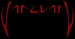Vanguard - Logo