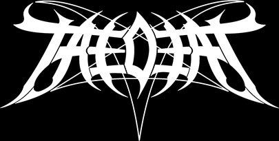 Taedeat - Logo