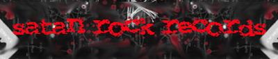 Satan Rock Records