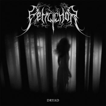 Petrychor - Dryad