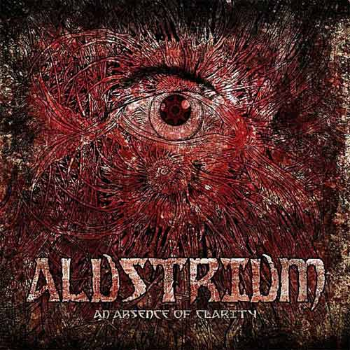 Alustrium - An Absence of Clarity