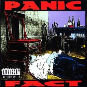 Panic - Fact