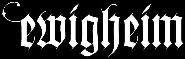 Ewigheim - Logo