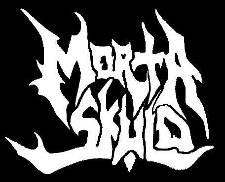 Morta Skuld - Logo