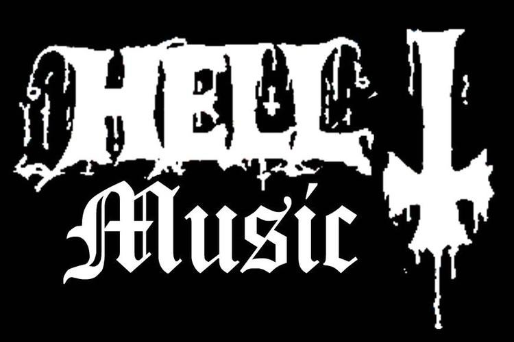 Hell Music
