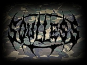 Soulless Profanation - Demo 2002
