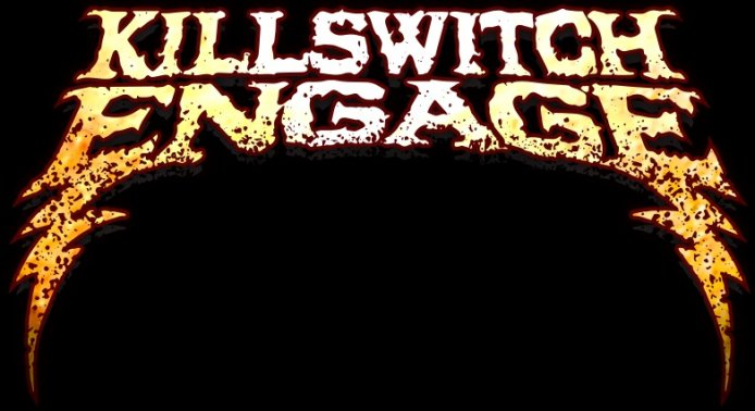 Killswitch Engage - Logo