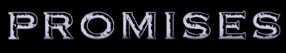 Promises - Logo