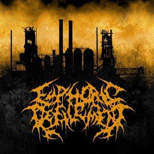 Euphoric Defilement - Promo 2011