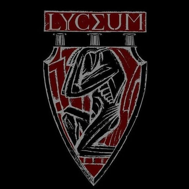 Lyceum - Demo 2010