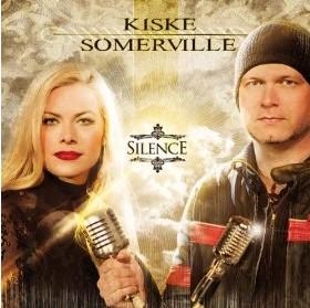 Kiske / Somerville - Silence