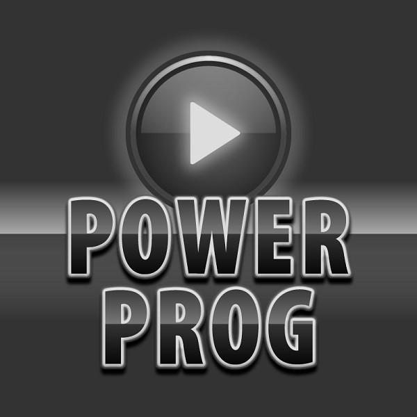 Power Prog