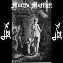 Mortis Mutilati - Mortis Mutilati