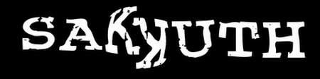 Sakkuth - Logo