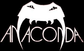 Anaconda - Logo