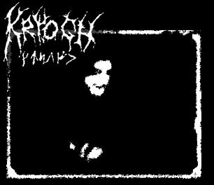 Kryogh - Cry of Souls