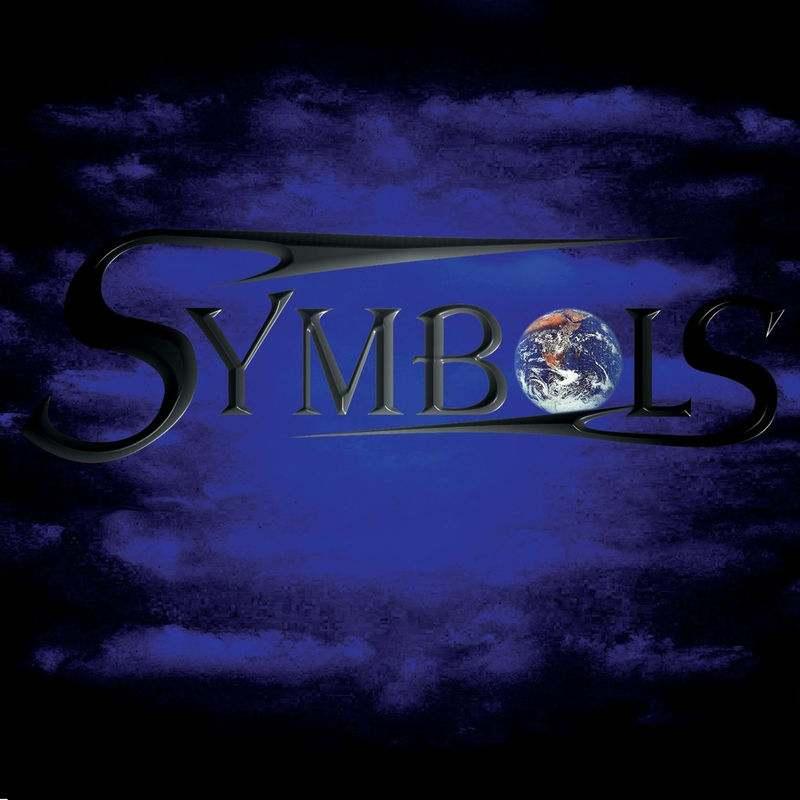 Symbols - Symbols
