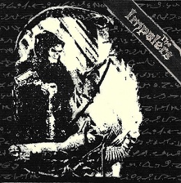 Impalers - The Impalers