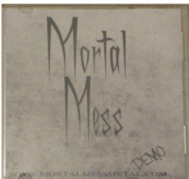 Mortal Mess - Demo