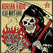 Adrian Raso - Dead Man's Hand