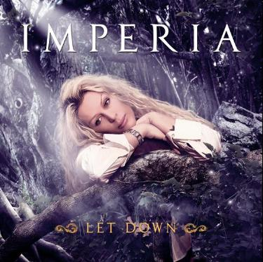 Imperia - Let Down