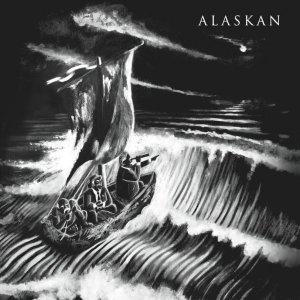 Alaskan - Adversity; Woe