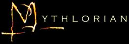 Mythlorian - Logo