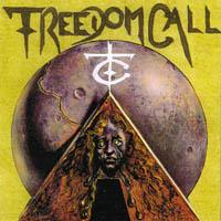 Freedom Call - Freedom Call
