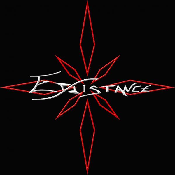 Existance (Heavy Metal) 308259