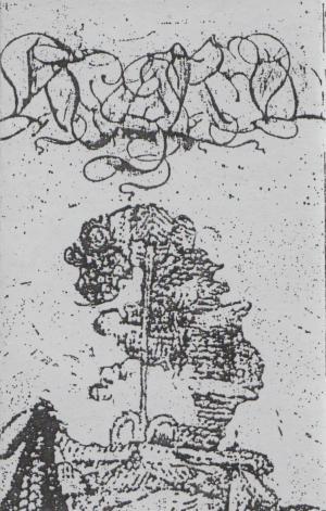 Kestrel - Weather Eye - Encyclopaedia Metallum: The Metal Archives