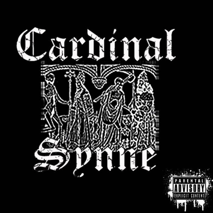 Cardinal Synne - Cardinal Synne