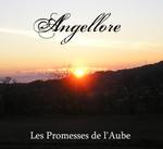 Angellore - Les promesses de l'aube