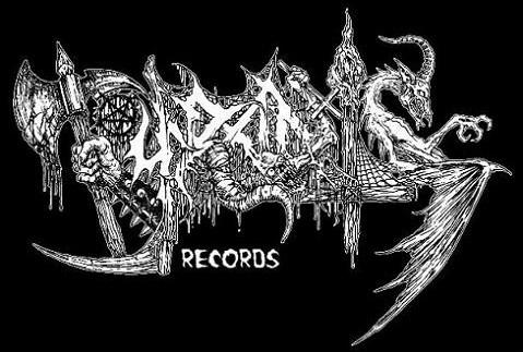 Tyrants Records
