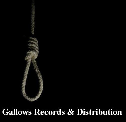 Gallows Records & Distribution