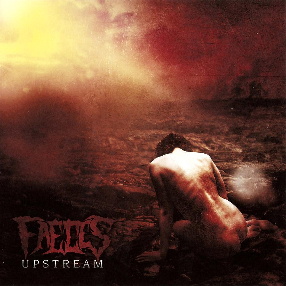 Faeces - Upstream