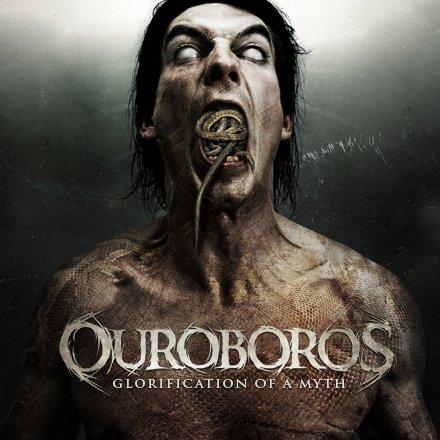 Ouroboros - Glorification of a Myth