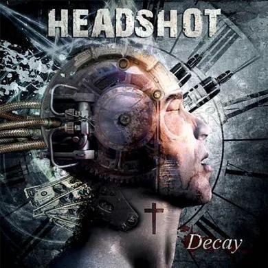 Headshot - Decay