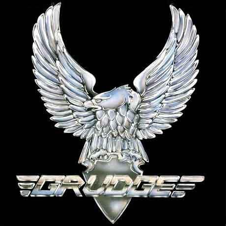 Grudge - Logo